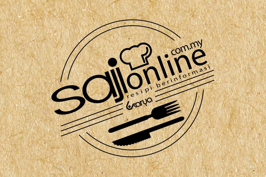 sajionline.com.my